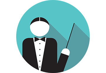 PlayRight zoekt account manager audiovisueel (m/v/x)