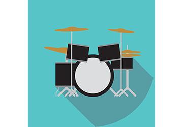 PlayRight verdeelt meer dan 766.000 euro aan naburige rechten voor audiovisuele opnames