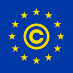 La Commission Européenne à la recherche d'un marché numérique équitable