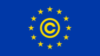 The European Commission is looking for a fair digital market
