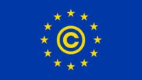 Europese Commissie op zoek naar eerlijke digitale markt