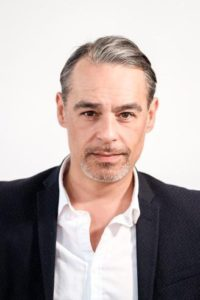 Alain Van Goethem: nieuwe bestuurder van PlayRight