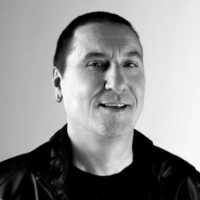 Roland De Greef bij PlayRight