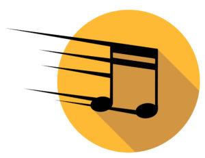 Muziek 2015: PlayRight verdeelt 2.4 miljoen euro aan naburige rechten!
