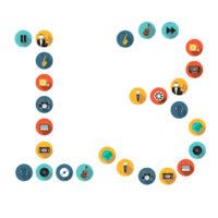 PlayRight beheert jouw rechten vanaf vandaag in 13 Latijns-Amerikaanse landen!