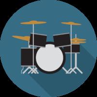 PlayRight s'occupera de la rémunération supplémentaire pour les musiciens de session