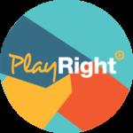 Appel à candidatures : PlayRight vous invite à son Conseil d'Administration