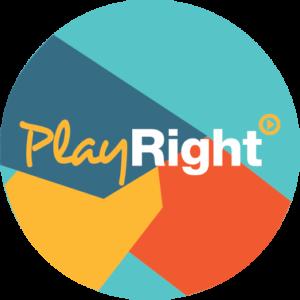 Oproep voor kandidaturen: PlayRight nodigt u uit voor de Raad van Bestuur