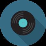 Nouvelle répartition : 7 millions d'€ de droits voisins pour les enregistrements musicaux
