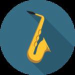 Muziek 2010 tot 2012: PlayRight verdeelde de financiële opbrengsten