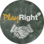 Call for applications: Join PlayRight Board