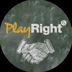 Appel à candidatures : faites partie du Conseil d'Administration de PlayRight