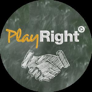 Oproep tot kandidaten om te zetelen in de Raad van Bestuur van PlayRight