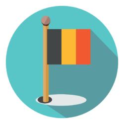 PlayRight met à votre disposition les playlists des morceaux diffusés sur le territoire belge