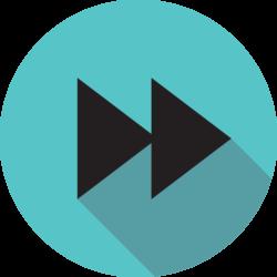 PlayRight+ défend les droits des artistes au niveau national en réalisant un travail d'expertise et de suivi des évolutions juridiques sur la question de leurs droits. L'adoption du livre XI en 2014 a entrainé de profonds changements pour l'ensemble des artistes-interprètes, des auteurs et des producteurs en Belgique.