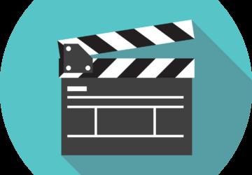Verdeling van €6.330.508,19: PlayRight verdeelt de audiovisuele rechten voor de jaren 2011/2012