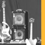PlayRight verdeelt €2,6 miljoen aan naburige rechten onder muzikanten voor 2017