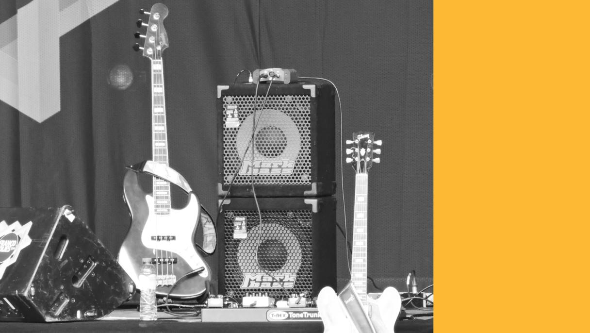 PlayRight répartit plus de 2.6 millions d'€  de droits voisins aux musiciens pour 2017
