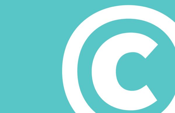Masterclasse «Droits d'auteur et des artistes interprètes»