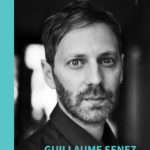Interview with the Belgian director Guillaume Senez