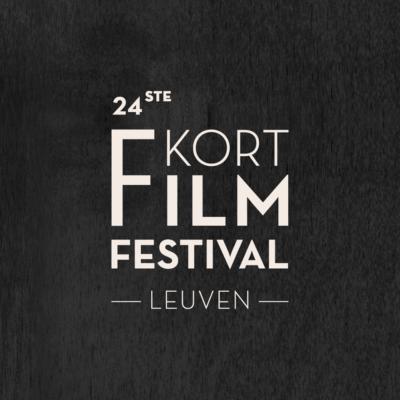 Le Kortfilm festival de Louvain récompense Willeke Van Ammelrooy