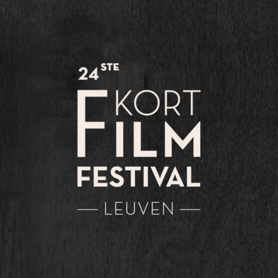 Het Internationaal kortfilmfestival van Leuven