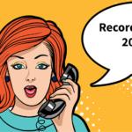PlayRight int recordbedrag aan rechten uit het buitenland in 2018