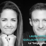 "La ""belge collection"", de Laura Petrone & Guillaume Kerbusch"