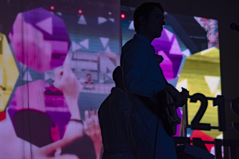 Uitreiking drie PlayRight+ prijzen aan het Conservatorium van Antwerpen