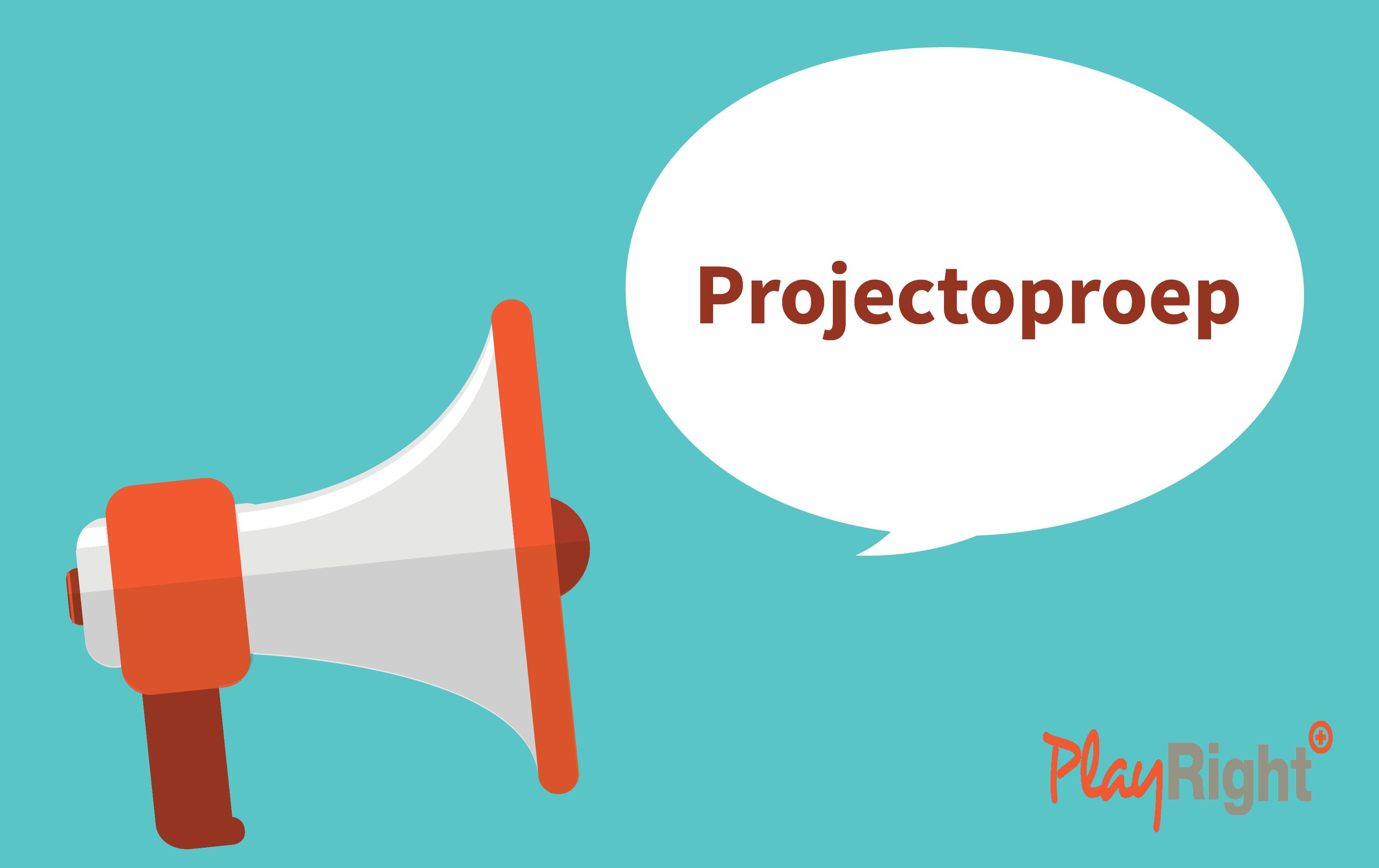 Financiële steun voor jouw project aanvragen: 6 weetjes
