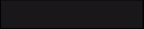 SCAPR logo