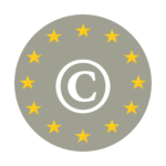 The Copyright Directive: one more step to go
