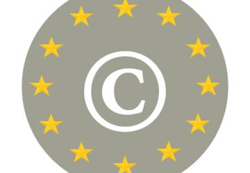 Un pas de plus vers la directive du droit d'auteur et droits voisins