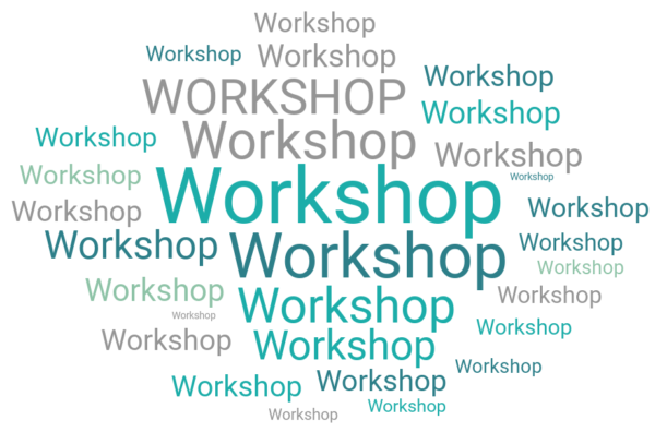 PlayRight Workshop – 23 & 24 mei 2019