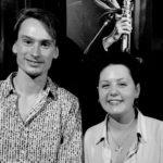 Prix PlayRight+: Elise Bevers, Lauryn Turquin et Téo Crommen sont les nouveaux lauréats