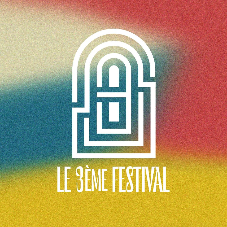 '3ème Festival': Programmatie & ambities