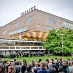 Les premiers prix PlayRight + 2020 vont à Sylvie Erauw, Bjarne Devolder & Pjotr Nuyts (Conservatoire royal d'Anvers)
