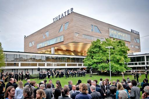 Eerste PlayRight+ prijzen van 2020 gaan naar Sylvie Erauw, Bjarne Devolder & Pjotr Nuyts (Conservatorium Antwerpen)