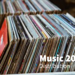Music 2016: Final distribution of rights mounts up to 6.7 million €