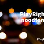 Noodfonds voor artiesten: PlayRight verlengt de maatregelen