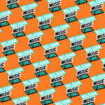 Fund Belgian Music: een steunfonds voor Belgische muzikanten