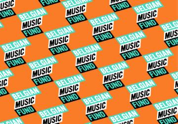 Belgian Music Fund: een steunfonds voor Belgische muzikanten