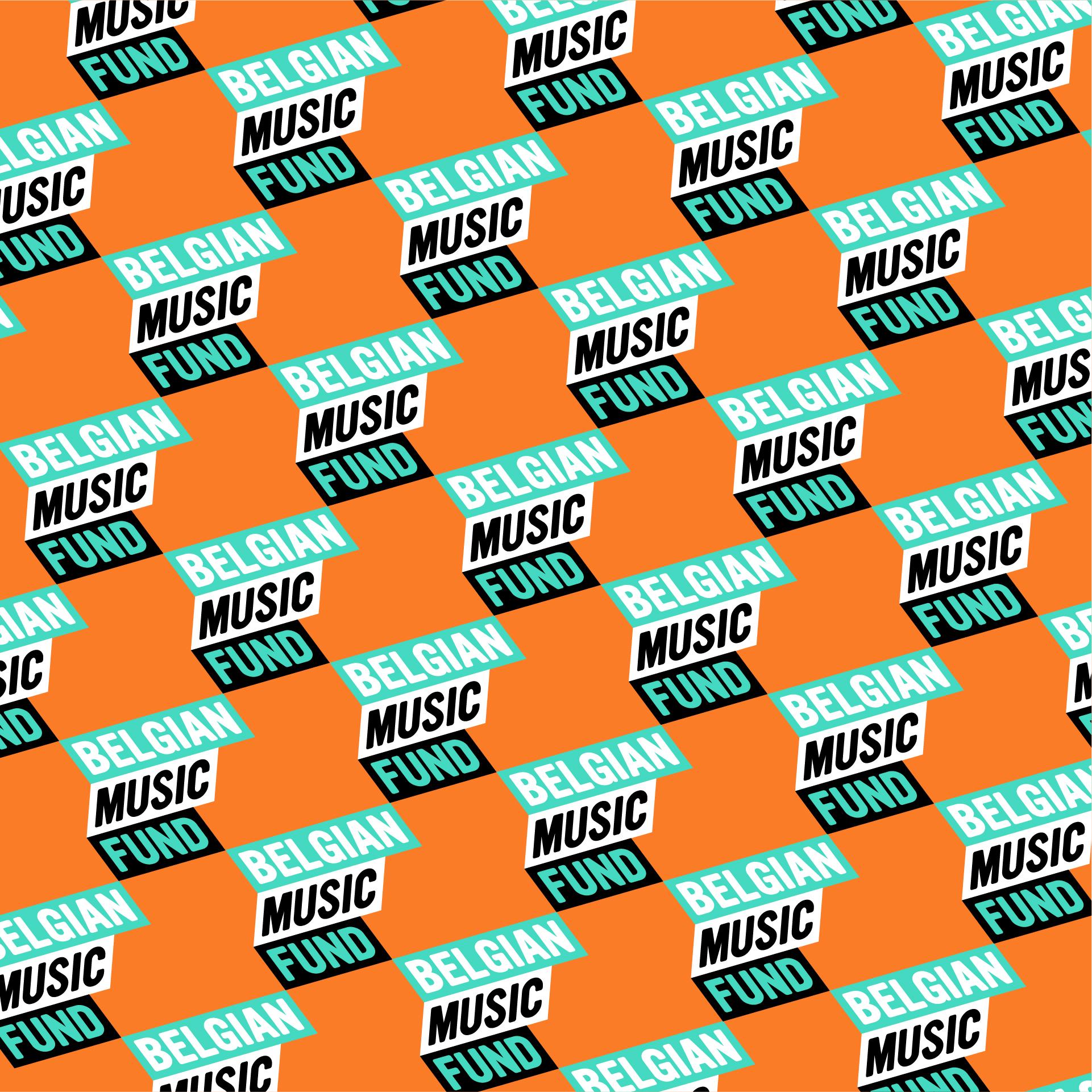 Belgian Music Fund: un fonds de soutien pour les musiciens belges