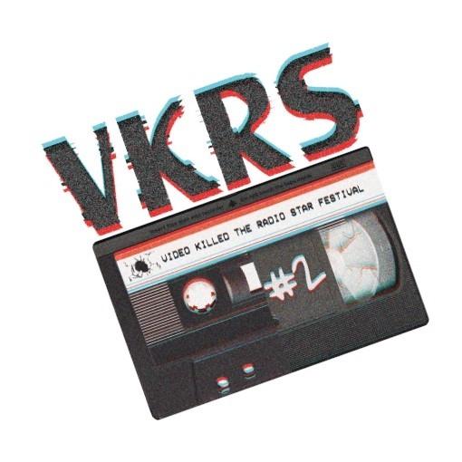 VKRS : deuxième édition