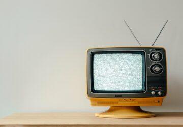 Nieuwe afsluitende verdeling audiovisuele rechten 2013 levert € 3.045.876 op!
