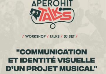 Aperohit talk 1