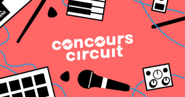 Concourc circuit 2020