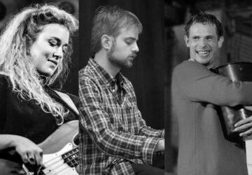 Prix PlayRight+ 2020 pour étudiants à Gand et Louvain!