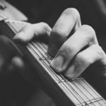 Répartition additionnelle des enregistrements musicaux 2019
