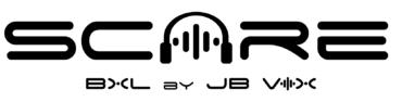 JB VOX formation dubbing